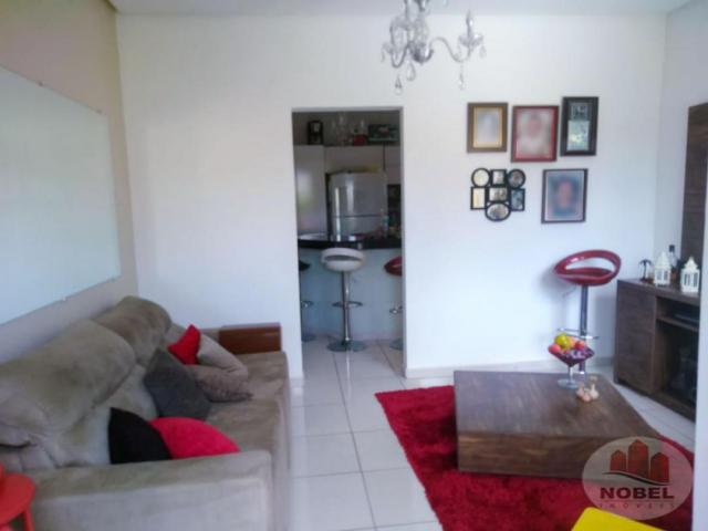 Casa para venda 3/4 no bairro Conceição - Foto 10