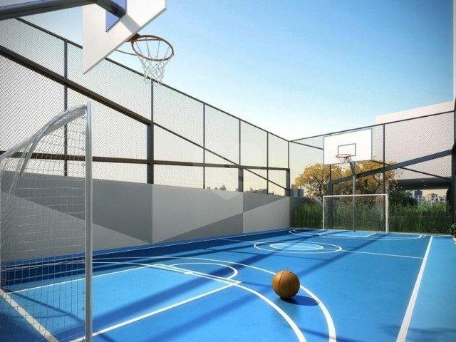 Opus Urbano - Apartamento 178m² - Pronto para morar! - Foto 12