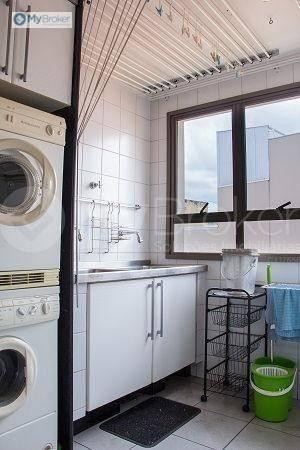 Apartamento com 5 quartos, 4 suítes, Edifício Aparecida,Setor Sul. - Foto 8