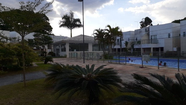 Condomínio Ecoville Residence - Foto 12