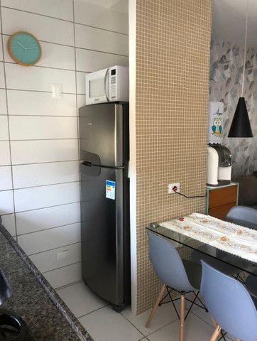 Aluguel de flat no Hotel Fazenda Monte Castelo Gravatá - Foto 7