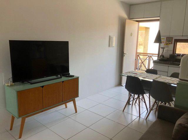 Aluguel de flat no Hotel Fazenda Monte Castelo Gravatá - Foto 11