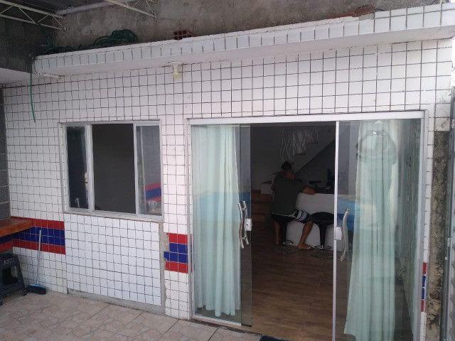Vende Casas e Salas Comerciais Dois Carneiros - Foto 19