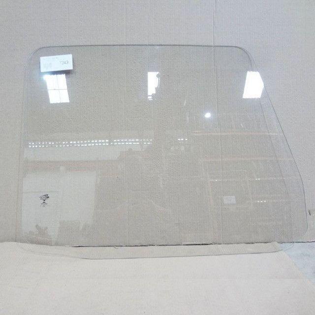 Vidro Porta Direita e Esquerda Scania T112 80/00 Vetroex - Foto 3