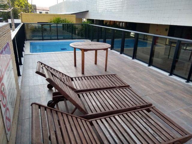 Apartamento de 3/4 na Gruta -Varandas do Horto - Foto 3