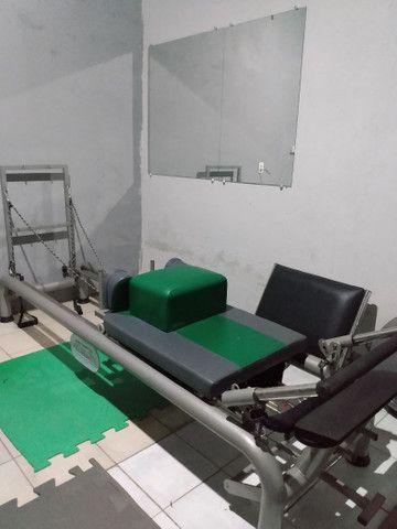 Estúdio de Pilates - Foto 3