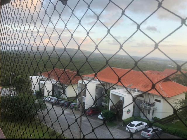 Aluguel de flat no Hotel Fazenda Monte Castelo Gravatá - Foto 12