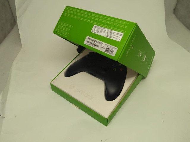 Xbox One Fat - Foto 5