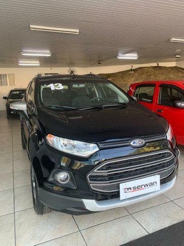 Ford Ecosport freestyle - Foto 3