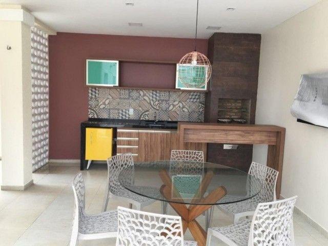 Casa em condomínio no Eusébio com excelente localizaçao  #ce11 - Foto 5