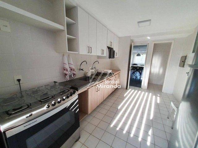 Apartamento com 3 dormitórios à venda, 172 m² por R$ 710.000,00 - Aldeota - Fortaleza/CE - Foto 8