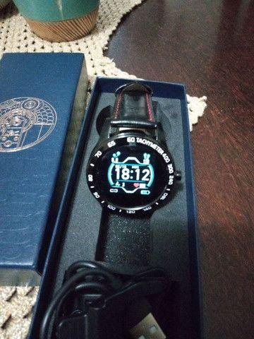 Lige IP67 Smartwatch - Foto 6
