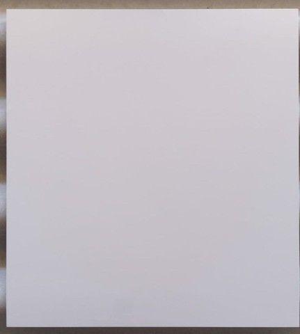 Porcelanato Elizabeth SMOKE HD POLIDO