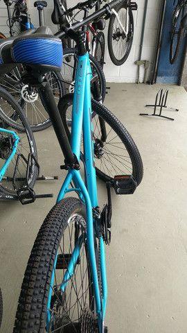 Bikes GTI QUEIMA DE ESTOQUE - Foto 5