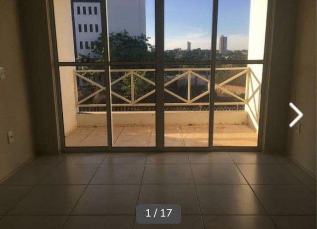 Apartamento no Condominio Puerto Montt em Juazeiro do Norte - Foto 2