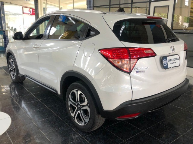 Honda HR-V - Foto 6