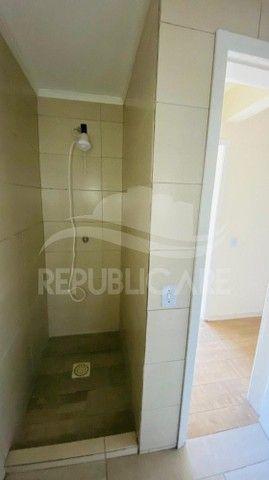 Apartamento para alugar com 1 dormitórios em Cidade baixa, Porto alegre cod:RP2011 - Foto 19