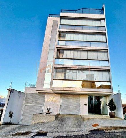 Apartamento com 03 suítes no Noêmia Vitalli - Colatina - ES