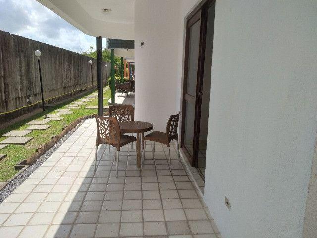 Bela casa em Maria Farinha  - Foto 17