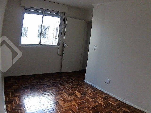 Apartamento à venda com 1 dormitórios em Cidade baixa, Porto alegre cod:89406 - Foto 14