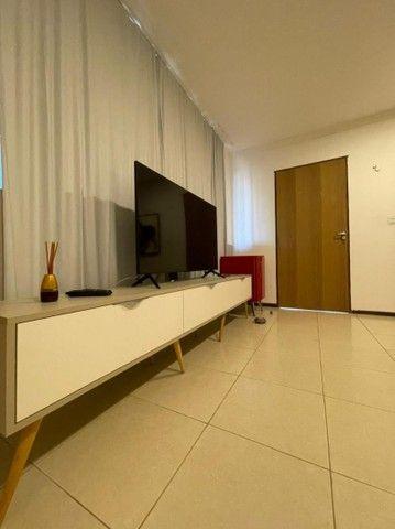 Excelente!! Casa duplex em tabatinga 354 m - Foto 14