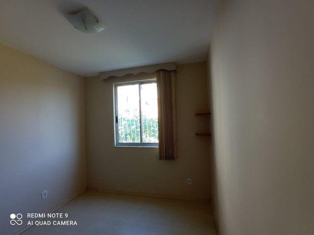 Apartamento à venda com 2 dormitórios em Castelo, Belo horizonte cod:4262 - Foto 7