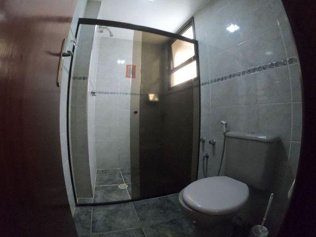 Apartamento à venda, Centro Nova Friburgo RJ - Foto 20