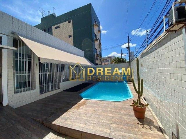 - Casa em Candeias, 200 m², 6 quartos (2 suítes), Piscina, Prox. a avenida - Foto 6