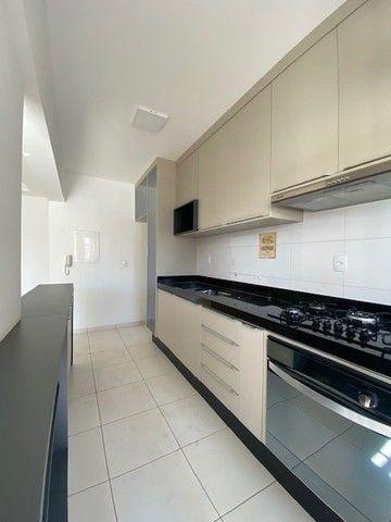 Apartamento para alugar com 3 dormitórios em Zona 02, Maringa cod:04819.001 - Foto 11