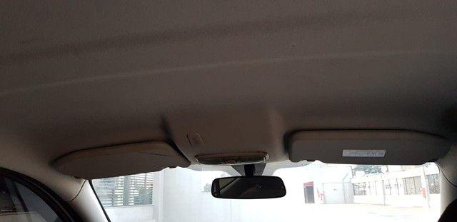 Ford Ka 1.0 SE Plus (Flex) - Foto 16