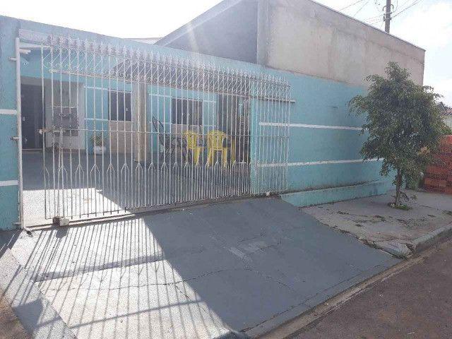 Casa em Ponta Grossa - Foto 11