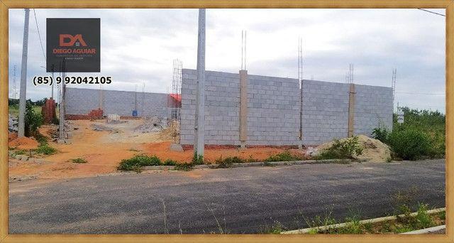 Lotes Boa Vista *&¨%$ - Foto 6
