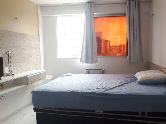 Apartamento com 1 quarto - Foto 3