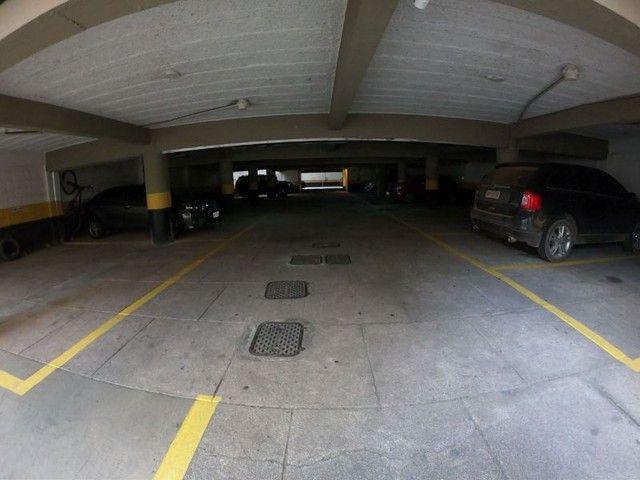Apartamento à venda, Centro Nova Friburgo RJ - Foto 7