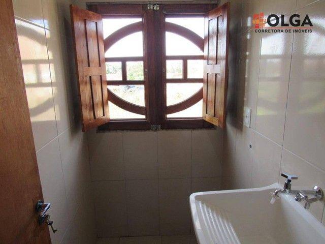 Casa com 2 quartos, por R$ 110.000 - Gravatá/PE - Foto 11