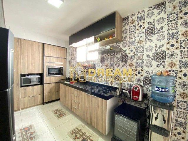 - Casa em Candeias, 200 m², 6 quartos (2 suítes), Piscina, Prox. a avenida - Foto 2