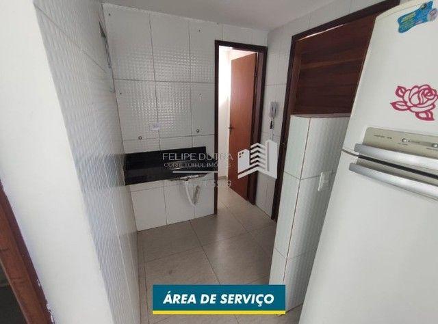 Casa Duplex em Jacumã com 3 Quartos sendo 1 Suíte, Piscina R$ 279.000,00* - Foto 17
