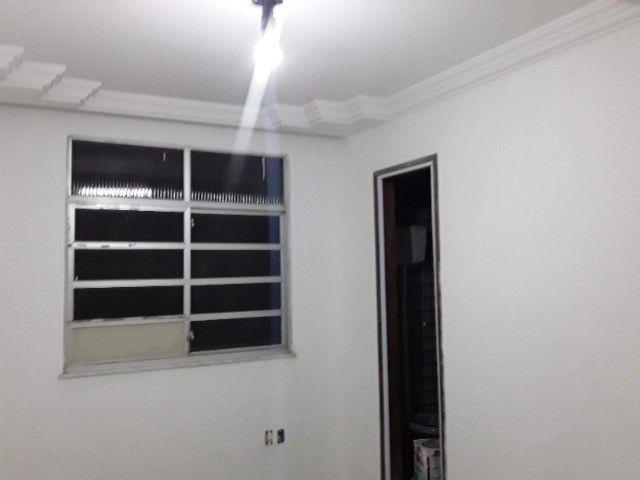 Casa na Rua Lauro Vilas Boas, Liberdade. - Foto 3
