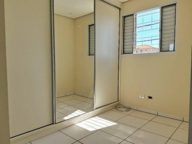 Venda: lindo apartamento planejado! - Foto 7