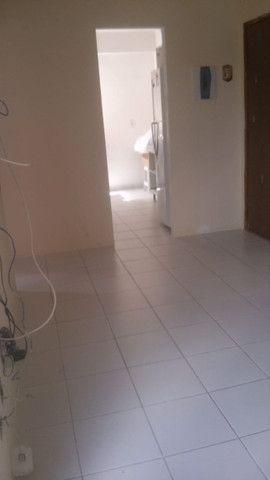 Ótimo Apto com Varanda em Olinda - Condomínio Sensacional - Foto 2