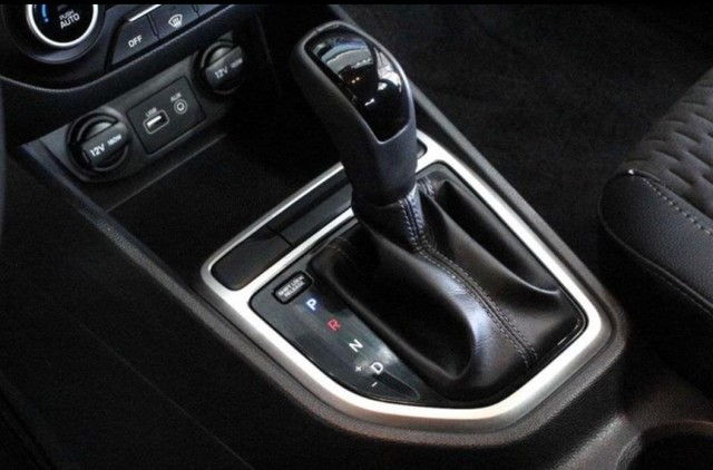 Creta Smart plus 1.6 automático 2021 Extra!!!! - Foto 5