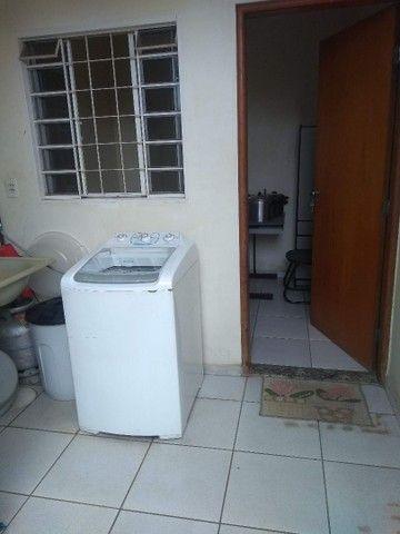 Vende-se Sobrado Geminado em Condominio Fechado na regiao Central de Goiania. - Foto 3