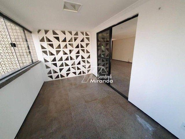 Apartamento com 3 dormitórios à venda, 172 m² por R$ 710.000,00 - Aldeota - Fortaleza/CE - Foto 7