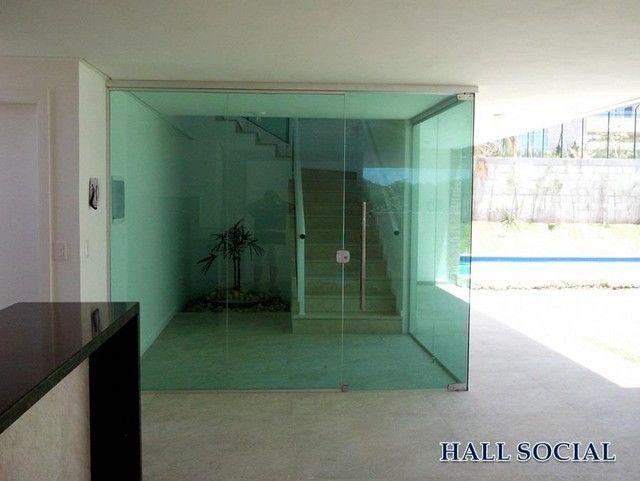 Casa à venda, 451 m² por R$ 2.500.000,00 - Eusébio - Eusébio/CE - Foto 6