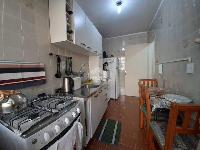 Apartamento à venda com 1 dormitórios em Cidade baixa, Porto alegre cod:9938923 - Foto 7