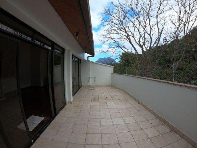 Apartamento à venda, Centro Nova Friburgo RJ - Foto 11