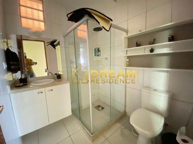 - Casa em Candeias, 200 m², 6 quartos (2 suítes), Piscina, Prox. a avenida - Foto 11