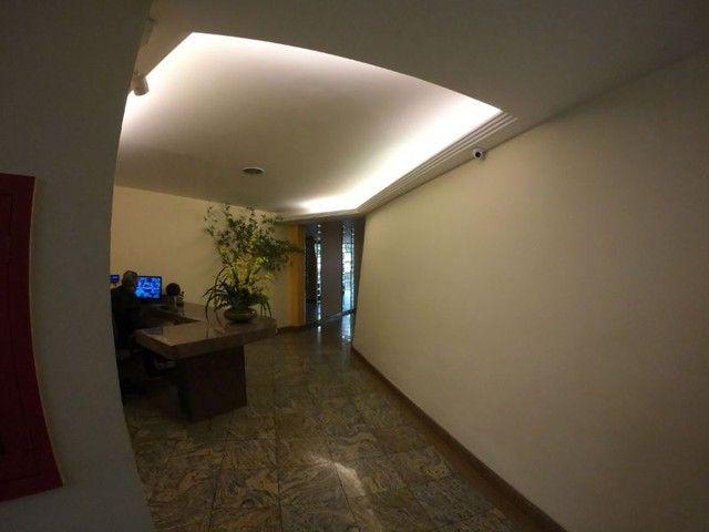Apartamento à venda, Centro Nova Friburgo RJ - Foto 4
