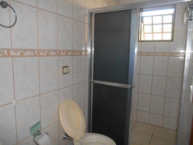 Aluga Apartamento - Foto 8