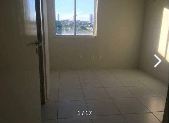 Apartamento no Condominio Puerto Montt em Juazeiro do Norte - Foto 10